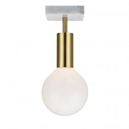 Потолочный светильник Markslojd Marble 105512