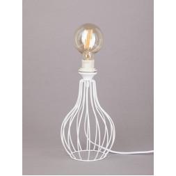Настольная лампа Vitaluce V4347-0/1L