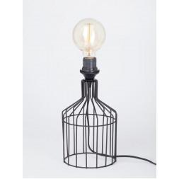 Настольная лампа Vitaluce V4352-1/1L