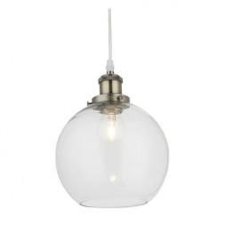 Подвесной светильник Divinare 1736/17 SP-1