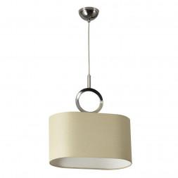 Подвесной светильник Divinare 4069/02 SP-1