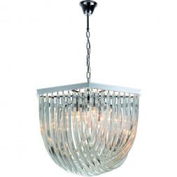 Подвесной светильник Divinare Cascata 3003/01 SP-8