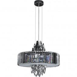Подвесной светильник Divinare Tiziana 1285/02 SP-6