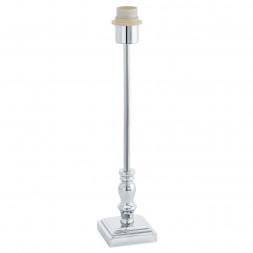 Основа для настольной лампы Eglo Bedworth 49796