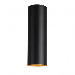 Потолочный светодиодный светильник Favourite Drum 2250-1U