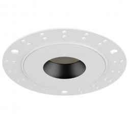 Встраиваемый светильник Maytoni DL051-4W