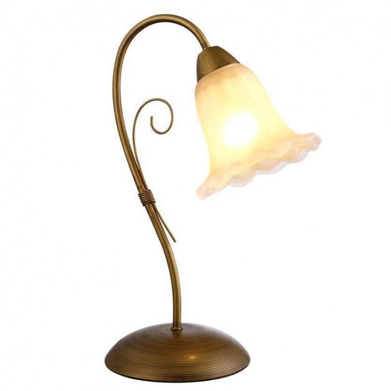 Настольная лампа Arte Lamp 79 A9361LT-1BR
