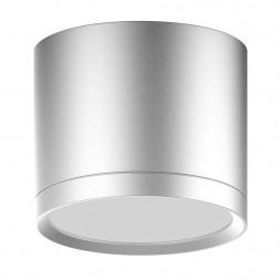 Потолочный светодиодный светильник Gauss Overhead HD021