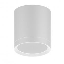 Потолочный светодиодный светильник Gauss Overhead HD022
