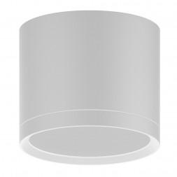 Потолочный светодиодный светильник Gauss Overhead HD024
