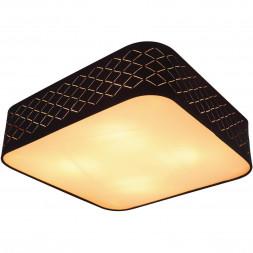 Потолочный светильник Globo Clarke 15229D8