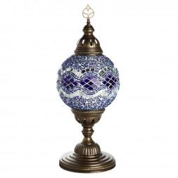 Настольная лампа Kink Light Марокко 0915,05
