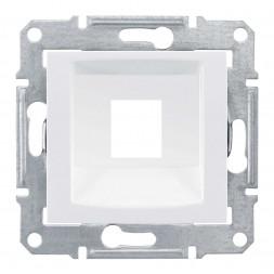 Адаптер для коннекторов Krone Schneider Electric Sedna SDN4300321