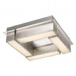 Потолочный светодиодный светильник Globo Amy I 15188-12D