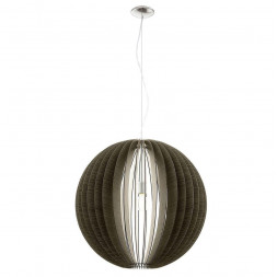Подвесной светильник Eglo Cossano 94637