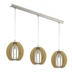 Подвесной светильник Eglo Cossano 94769