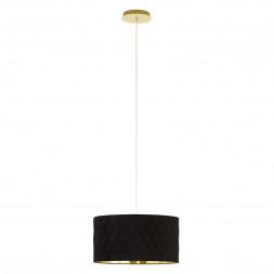Подвесной светильник Eglo Dolorita 39224