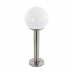 Уличный светодиодный светильник Eglo Nisia-C 97248