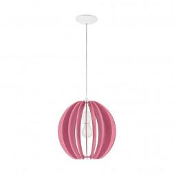 Подвесной светильник Eglo Fabella 95953