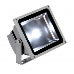 Прожектор светодиодный SLV Led Outdoor Beam 32W 5700K 1001635