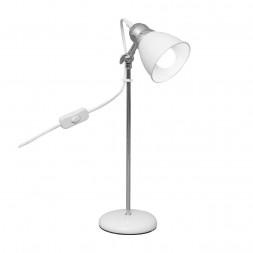 Настольная лампа Arte Lamp A3235LT-1CC