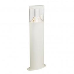 Уличный светодиодный светильник Globo Accor 34204