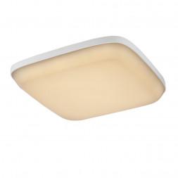 Уличный светодиодный светильник Globo Caio 32106-12