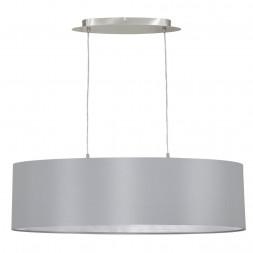 Подвесной светильник Eglo Maserlo 31612