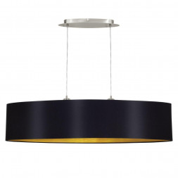 Подвесной светильник Eglo Maserlo 31616