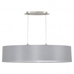 Подвесной светильник Eglo Maserlo 31617