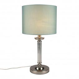 Настольная лампа Aployt Nikolet APL.714.04.01