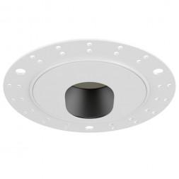 Встраиваемый светильник Maytoni DL051-3W