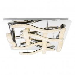 Потолочный светодиодный светильник Globo Nabro 67833-96