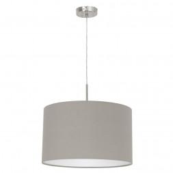 Подвесной светильник Eglo Pasteri 31572