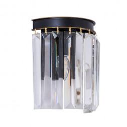 Настенный светильник Divinare Nova 3001/01 AP-1