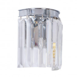 Настенный светильник Divinare Nova 3001/02 AP-1