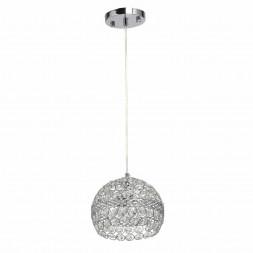 Подвесной светильник De Markt City Бриз 111011701