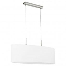 Подвесной светильник Eglo Pasteri 31579