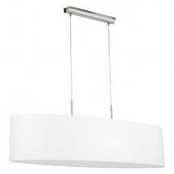 Подвесной светильник Eglo Pasteri 31584