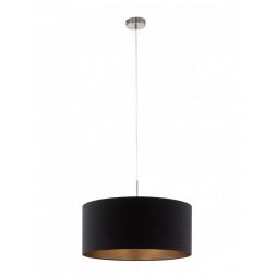 Подвесной светильник Eglo Pasteri 94914