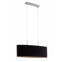 Подвесной светильник Eglo Pasteri 94915