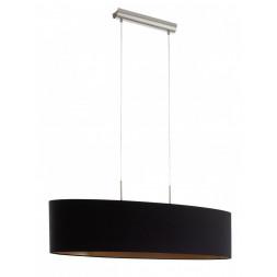 Подвесной светильник Eglo Pasteri 94916