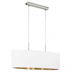 Подвесной светильник Eglo Pasteri 95046