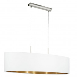 Подвесной светильник Eglo Pasteri 95047