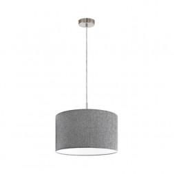 Подвесной светильник Eglo Pasteri 96367