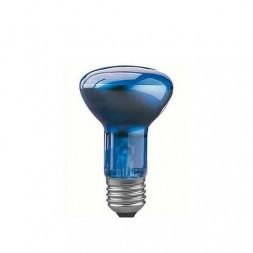 Лампа накаливания рефлекторная для растений фито-лампа Е27 60W 50260