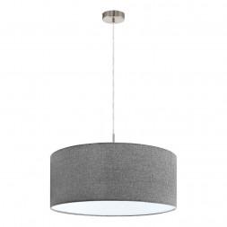 Подвесной светильник Eglo Pasteri 96368