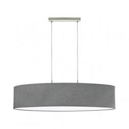 Подвесной светильник Eglo Pasteri 96371