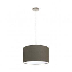 Подвесной светильник Eglo Pasteri 96379