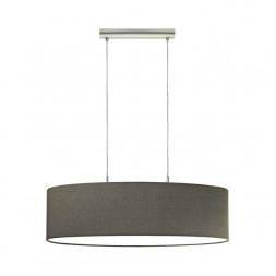 Подвесной светильник Eglo Pasteri 96382